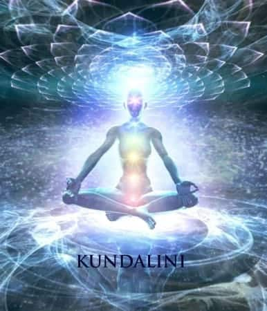 Kurz Kundalini - pracovní skriptum // v-laska.com