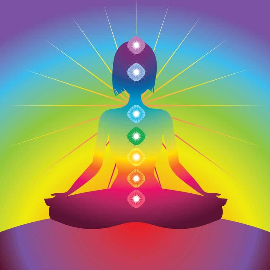 meditace pro zacatecniky