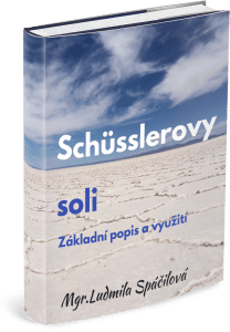 schusslerovy soli